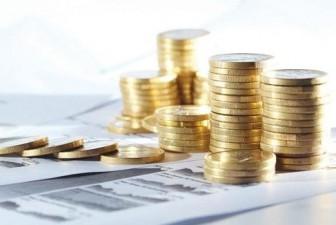 Fondurile alocate pentru 2017 pentru investitii in sectorul agricol vegetal au fost epuizate