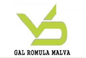 GAL_Romula_Malva