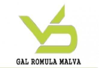 GAL Romula Malva lanseaza un apel de proiecte pentru 4 masuri PNDR