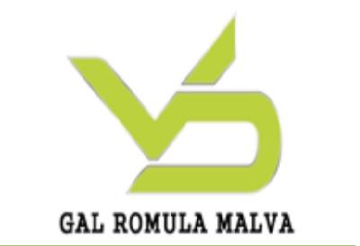 GAL_Romula_Malva.jpg