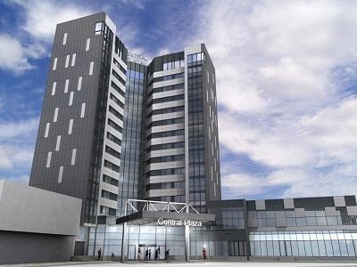 Hotel_Central_Piatra_Neamt