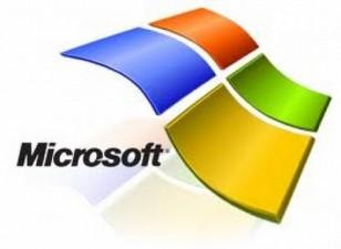 Care sunt cele 5 startup-uri romanesti care primesc finantare de la Microsoft