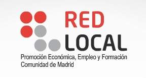 "Consortiul Red Local din Madrid (Spania) cauta parteneri in programul ""Primul tau job Eures"""