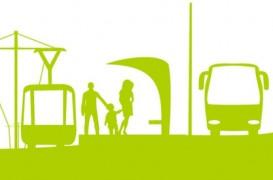 ciudad_sostenible.jpg