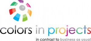 colors_in_projects_logo