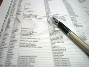 S-a publicat lista solicitantilor inscrisi in Programul IMM in Mediul Rural