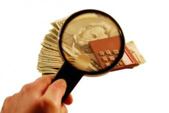 Cum se cerea spaga la Agentia pentru Finantarea Investitiilor Rurale