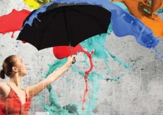 Europa Creativa: Sprijin pentru proiecte de cooperare la nivel european