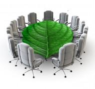 EBT_management_verde.jpg