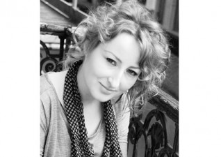 "INTERVIU Karina Mereuta, managing partner la Exigo Strategic: ""Firmele din Romania inca nu stiu sa apeleze la investitori, sa ii convinga, sa ii angreneze in proiectele lor"""