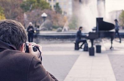 artist_fotograf.jpg