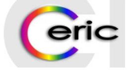 Consortiul CERIC ofera 10 burse de cercetare
