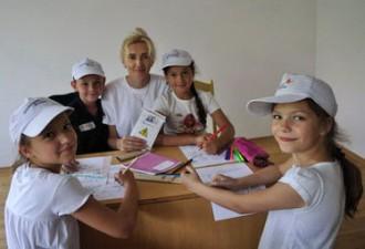 Granturile Asociatiei Ziua Solidara pentru proiecte sociale din Republica Moldova