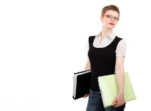 Schema de minimis: IMM-urile cu mai putin de 90 de puncte nu mai sunt obligate sa aduca documentatia