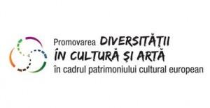 diversitate_logo