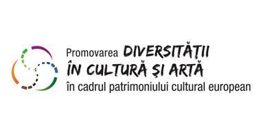 S-au lansat Granturile SEE pentru promovarea diversitatii in cultura si arta