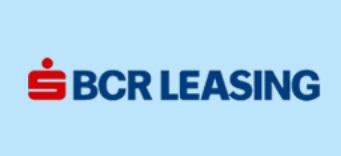 BCR Leasing pregateste 15 milioane de euro pentru IMM-uri, din fonduri BEI