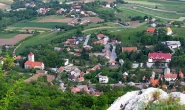 Orasul Kalnik (Croatia) cauta parteneri pentru proiecte comune