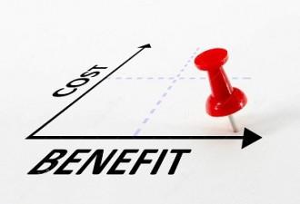 (P) Analiza Cost-Beneficiu – curs online, 22 martie – 25 aprilie 2016, Lideea