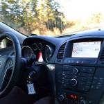 bord_auto