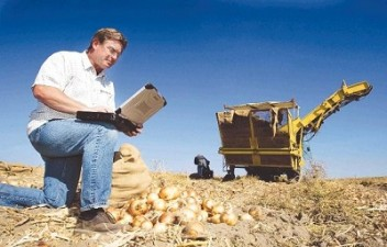 Investitii privind infrastructura de broadband in spatiul rural – Masura 322E