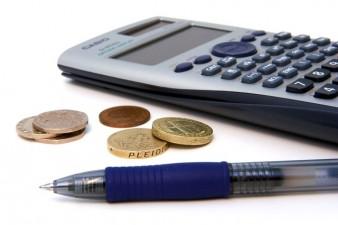 Lipsa acuta de finantare: doar un sfert dintre IMM-uri mai acceseaza credite bancare