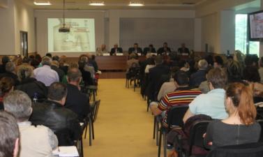 Conferintele Afaceri.ro: Noi tehnologii si metode pentru dezvoltarea afacerilor, prezentate la Constanta – 14 martie
