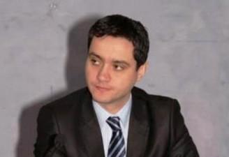 """INTERVIU Alexandru Potor, presedinte FNGAL: """"GAL-urile vor functiona ca adevarate agentii de dezvoltare micro-regionala"""""""