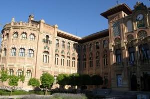 Cordoba_universitate