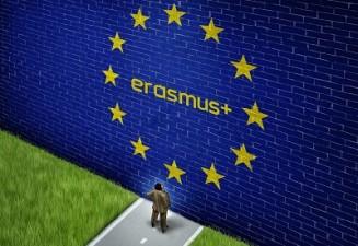 O universitate din Grecia cauta parteneri pentru un proiect Erasmus+, actiunea cheie 2