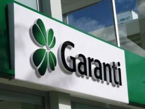 Garanti Bank ofera 50 de milioane de euro pentru creditarea IMM-urilor si institutiilor publice
