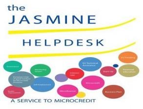JASMINE sprijina 6 CAR-uri romanesti sa devina furnizori de micro-credite