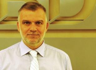Sorin Caian, presedintele AMCOR: Cei din mediul de afaceri si antreprenorii nu vor fi foarte atrasi de fondurile europene 2014-2020