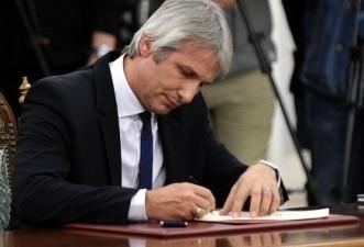 Romania a trimis oficial Comisiei Europene propunerea actualizata de Acord de Parteneriat 2014-2020