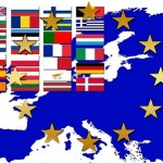 UE_Steaguri