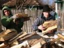 Dezvoltare Locala Integrata (DLI 360) in comunitatile marginalizate in care exista populatie apartinand minoritatii rome