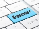 Cerere de propuneri 2017 – Programul Erasmus+