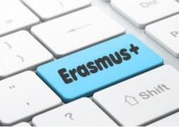 Erasmus_tasta.jpg