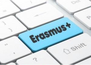 """Cerere generala de propuneri de proiecte 2018 – programul european """"Erasmus +"""""""