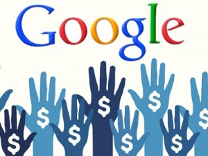 Google_AdGrants