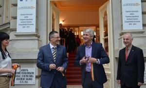 Teodorovici_inaugurare