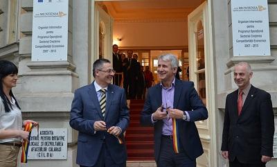 Teodorovici_inaugurare.jpg
