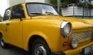 """Programul """"Rabla 2014″ pentru innoirea parcului auto national"""