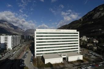 Trentina SpA (Italia) cauta parteneri intr-un proiect de e-sanatate, pentru Orizont 2020