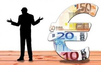 Un nou imprumut cu o valoare de aproximativ 1,42 miliarde pentru plata beneficiarilor de fonduri europene