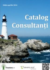 coperta.catalog.consultanti.aprilie.2014