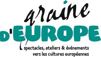 Asociatia Graine d'Europe (Franta) cauta parteneri in programul Europa pentru Cetateni