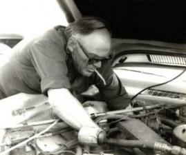 A demarat Rabla 2014 – vezi ce noutati aduce programul de innoire a parcului auto