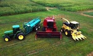 utilaje_agricole