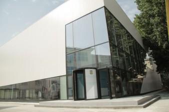 Regio: primul contract de finantare semnat in Bucuresti pentru reabilitare termica